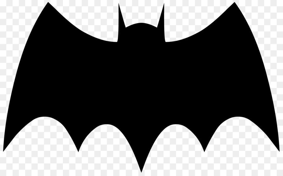 Batman Arkham Knight Batgirl Logo Hush