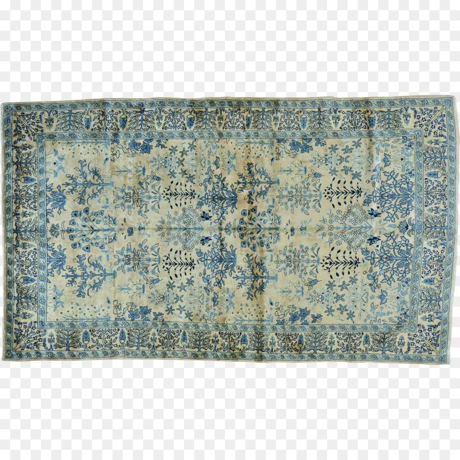 oriental rug texture. Kerman Carpet Oriental Rug Antique - Persian Texture Y
