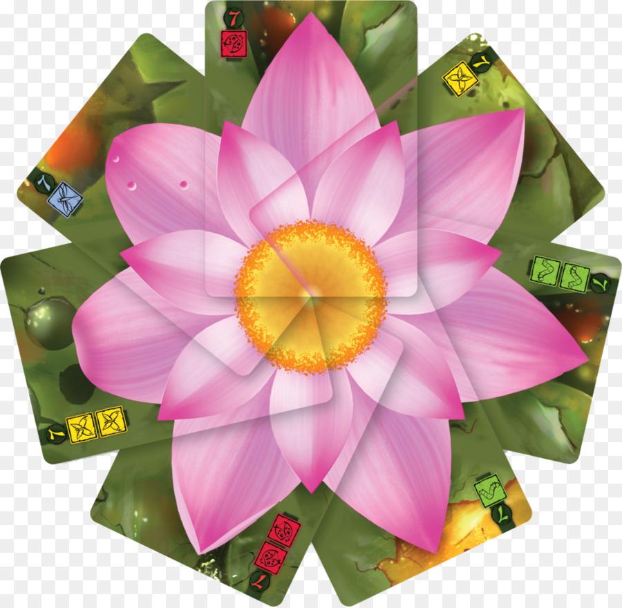monopoly board game card game lotus lotus png download 1000 976