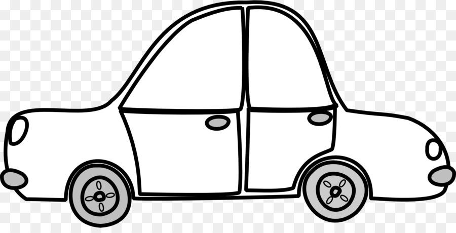 Cars Lightning Mcqueen Animation Clip Art Auto Cartoon Png