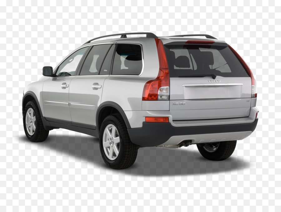 2007 Volvo Xc90 2008 Volvo Xc90 2011 Volvo Xc90 2006 Volvo Xc90 Car