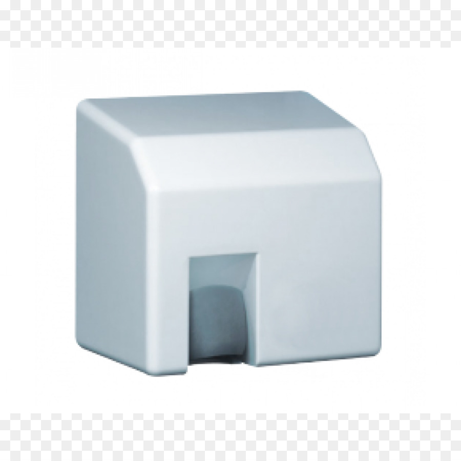 Genial Trockner Foto Von Hand Dryers Vent-axia Fan Clothes Dryer -