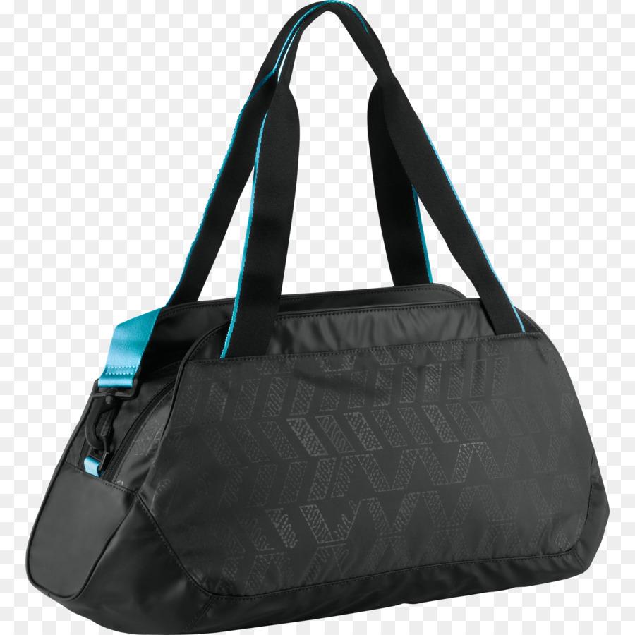 Handbag Duffel Bags Nike - woman bag png download - 2000 2000 - Free  Transparent Bag png Download. 8fd4c1dea8813
