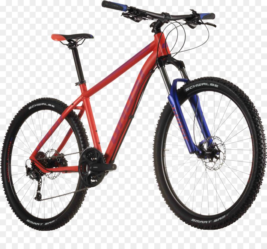 Bicicleta de bicicleta de Montaña 29er Ciclismo bicicleta Fantasma ...
