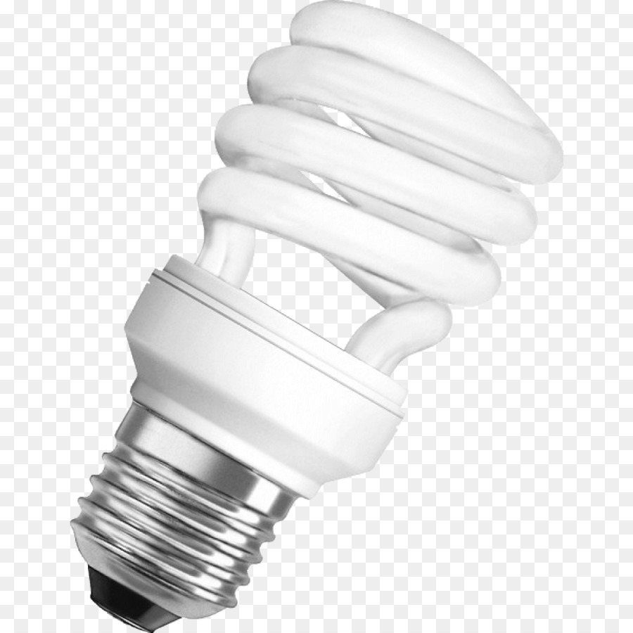 Incandescent Light Bulb Compact Fluorescent Lamp Edison Screw   Bulbs