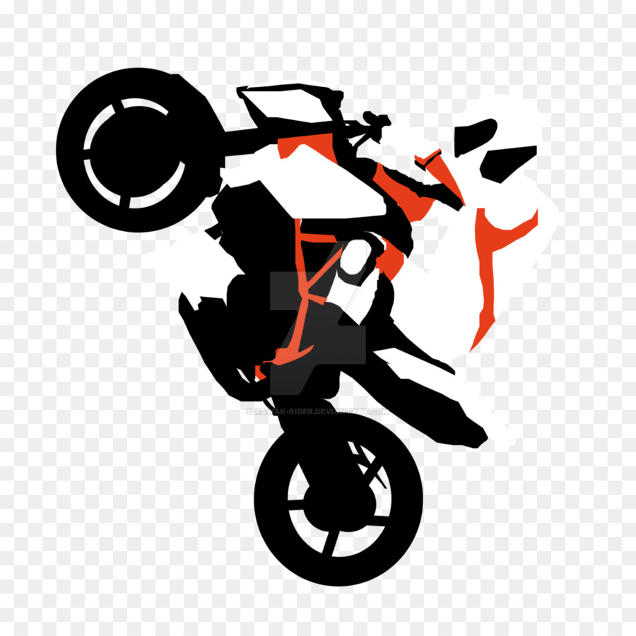 ktm 1290 super duke r ktm duke motorcycle rider download Honda Motorcycles ktm 1290 super duke r ktm duke motorcycle rider