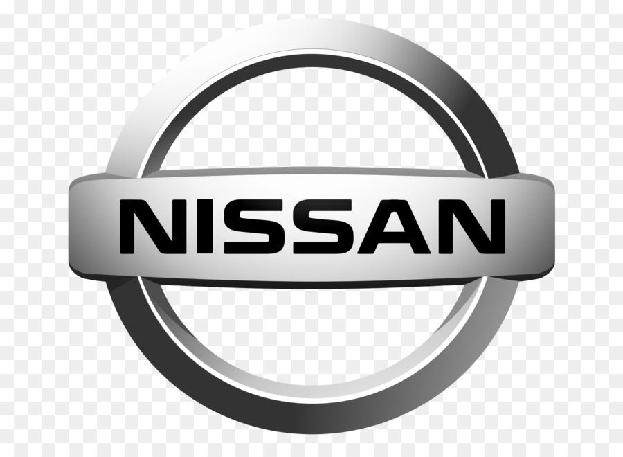 Nissan GT R Car Infiniti Logo