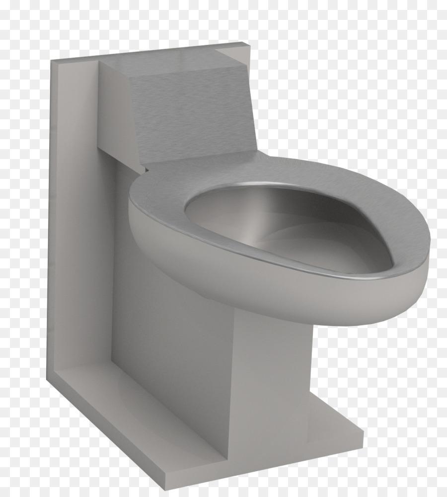 Plumbing Fixtures Toilet & Bidet Seats Metcraft Industries Inc ...