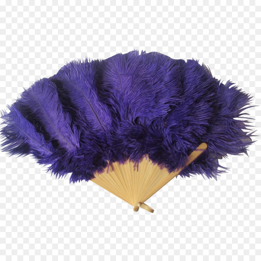 années 1920 plume violet clapet art déco - autruche téléchargement