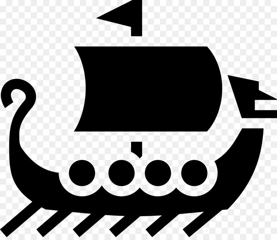 viking ships clip art vikings png download 2400 2055 free rh kisspng com viking clip art images viking clipart helmet