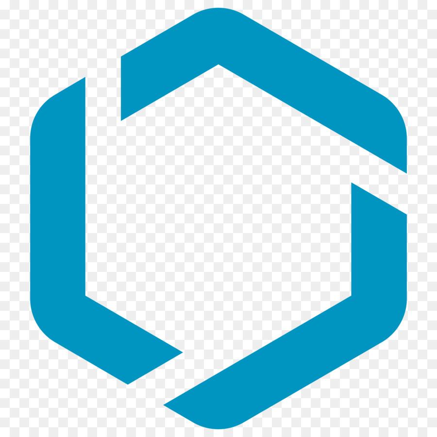Plantilla de JavaScript GitHub Gruñido página web Estática ...