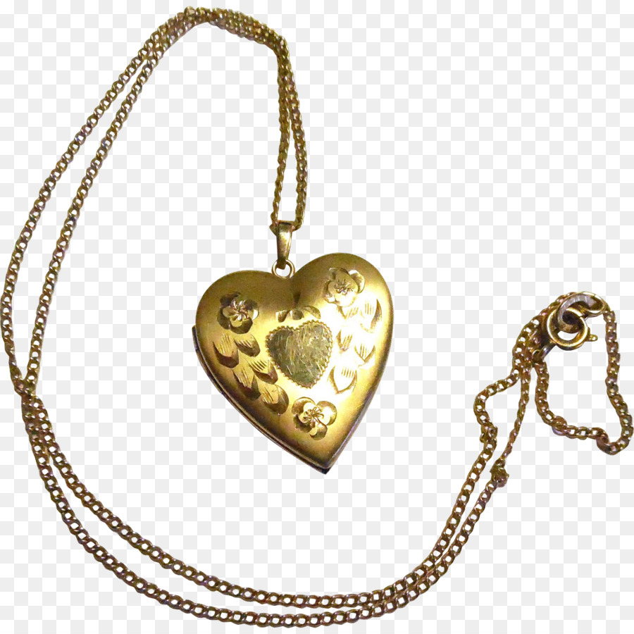 Locket charms pendants jewellery necklace gold heart gold png locket charms pendants jewellery necklace gold heart gold mozeypictures Images