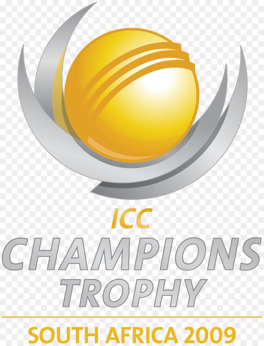 2009 ICC Champions Trophy 2017 India National Cricket Team Pakistan England