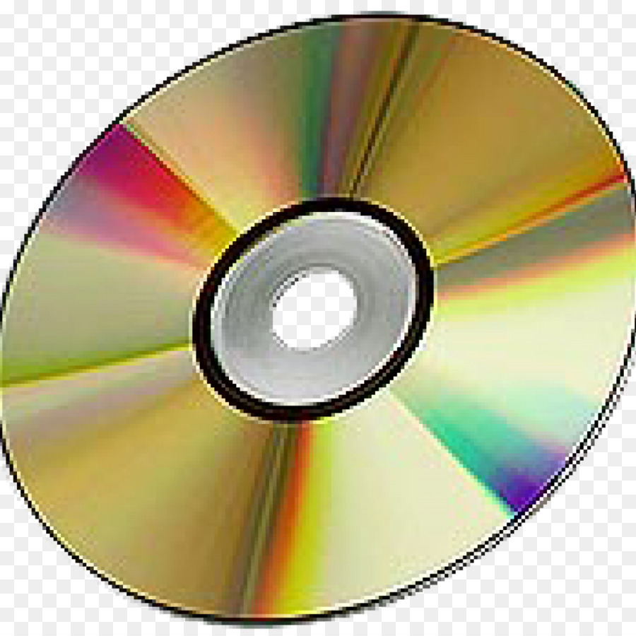 Compact Disc DVD Computer Software Cover Art Clip Art   Compact Disk