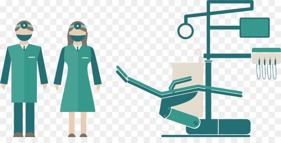 Odontología Kingsview Dental, Airdrie higiene Oral - toothbrash ...