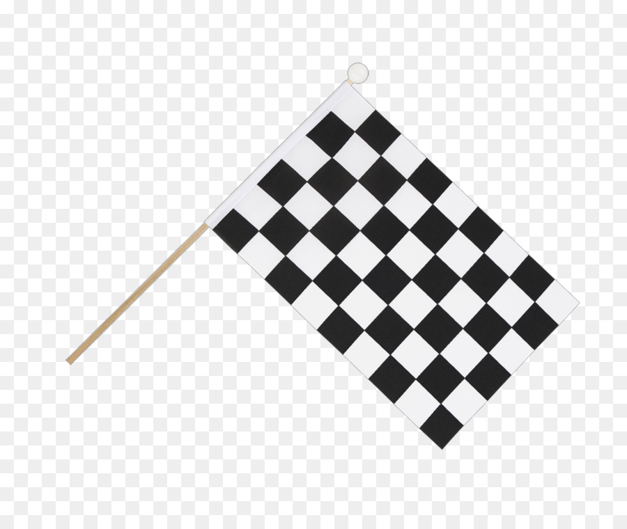 racing flags checkerboard road checkered flag png download 1500