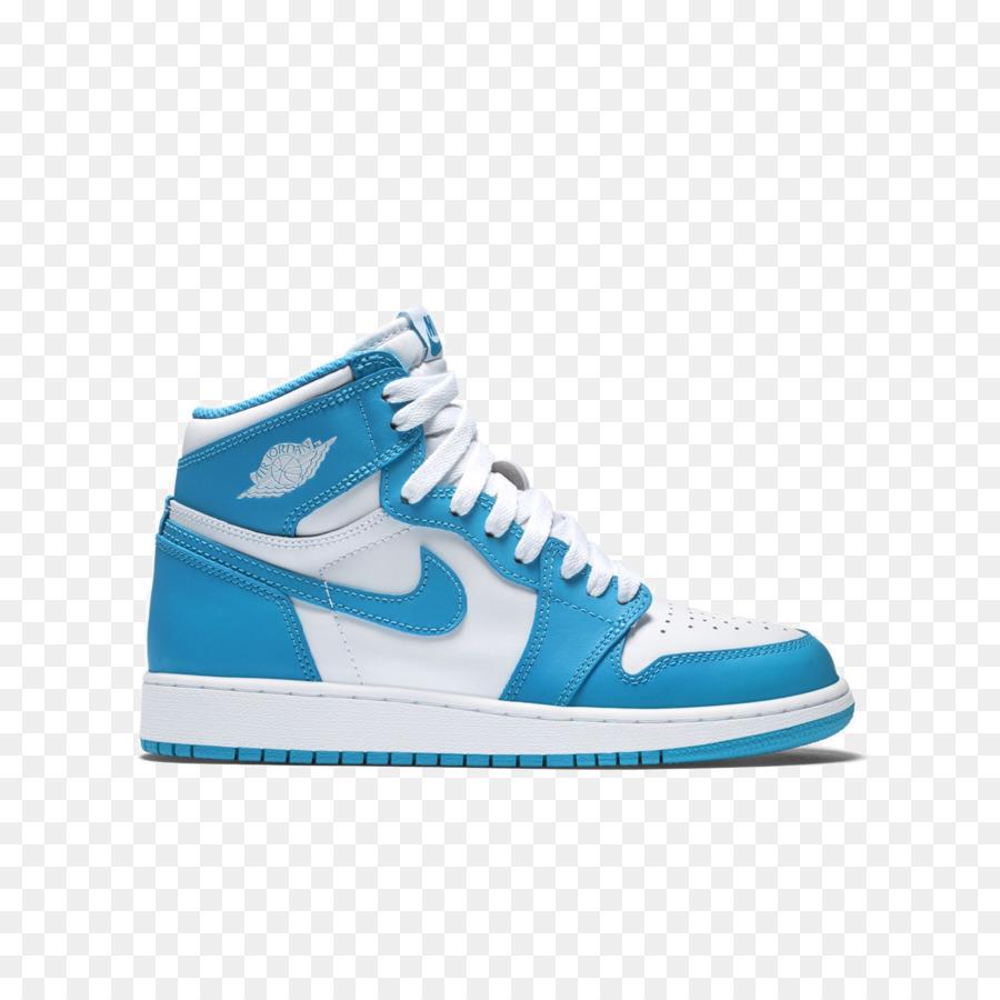 54101fc3a355 University of North Carolina at Chapel Hill North Carolina Tar Heels men s  basketball Air Jordan Shoe Sneakers - shoes png download - 2000 2000 - Free  ...