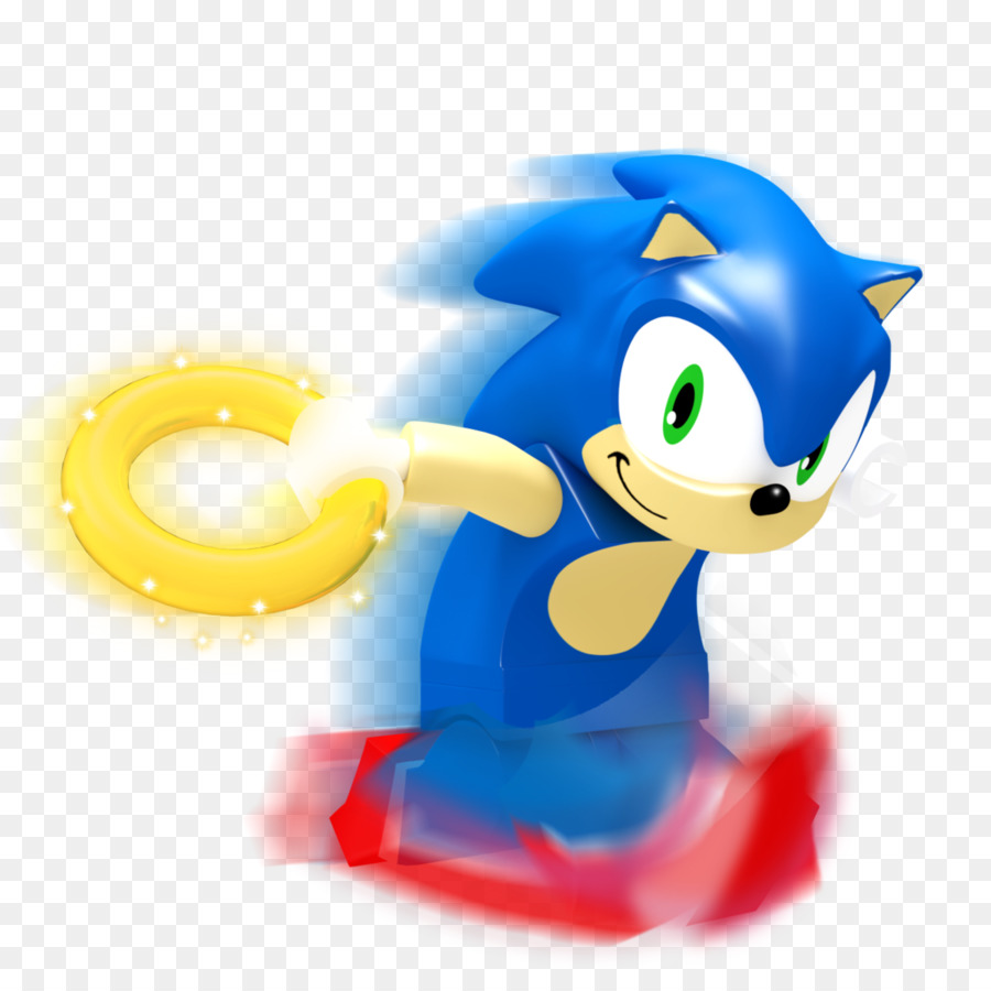sonic generations lego dimensions sonic unleashed sonic the hedgehog