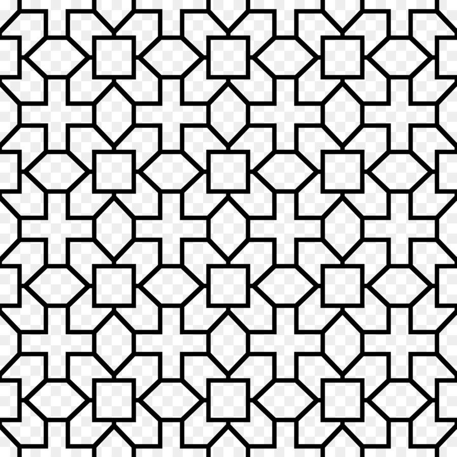 Monocromo fotografía Rectángulo Cuadrado - patrón de fondo Formatos ...