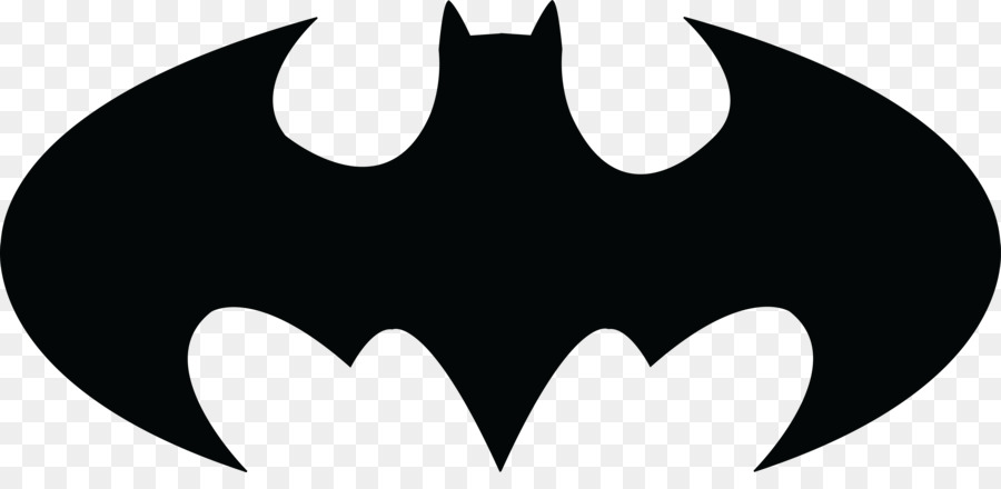 batman logo drawing comics batman arkham origins png download rh kisspng com batman symbol drawing cool batman logo drawings