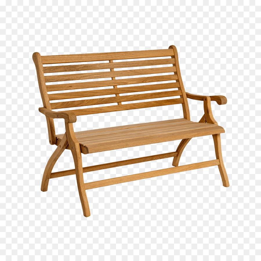 Mesa Banco de Jardín muebles de Jardín centro - banco Formatos De ...