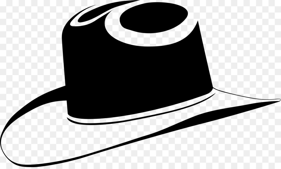cowboy hat clip art hats png download 2400 1425 free rh kisspng com cowboy hat clip art free cowboy hat clipart black and white