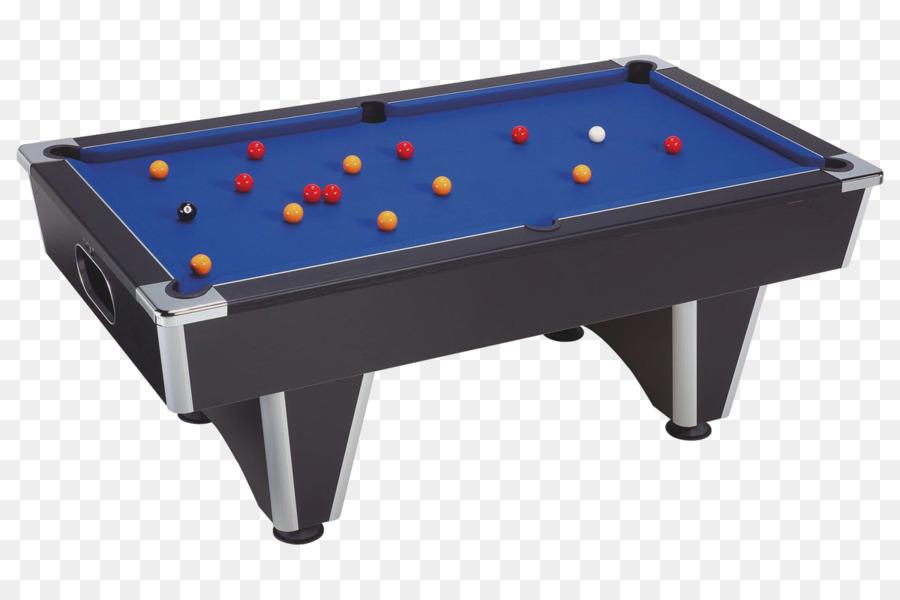 Billiard Tables Billiards Pool Snooker Snooker Png Download - Steve mizerak pool table