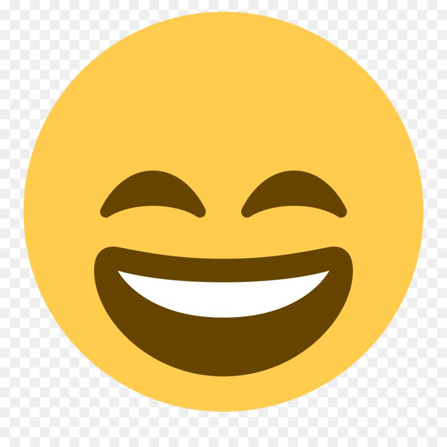 Smiley Emoticon Emoji Face