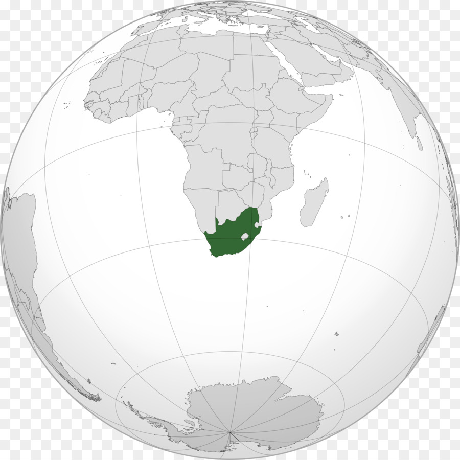 South africa world map globe africa png download 20002000 south africa world map globe africa gumiabroncs Gallery