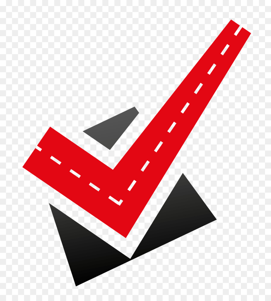 River Thames Safety Thames Valley Driving Logo Red Tick Png