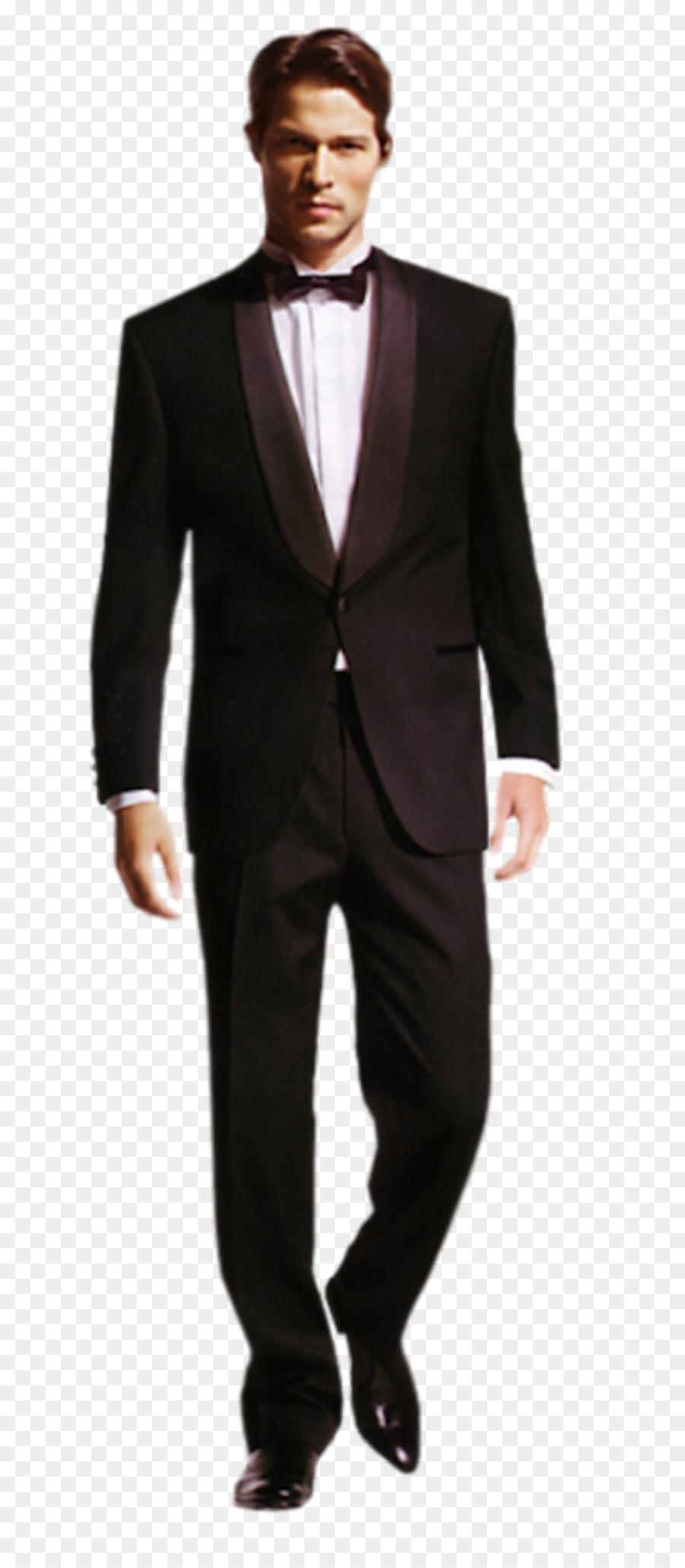Victorian Era Fashion Gothic Neo Tuxedo