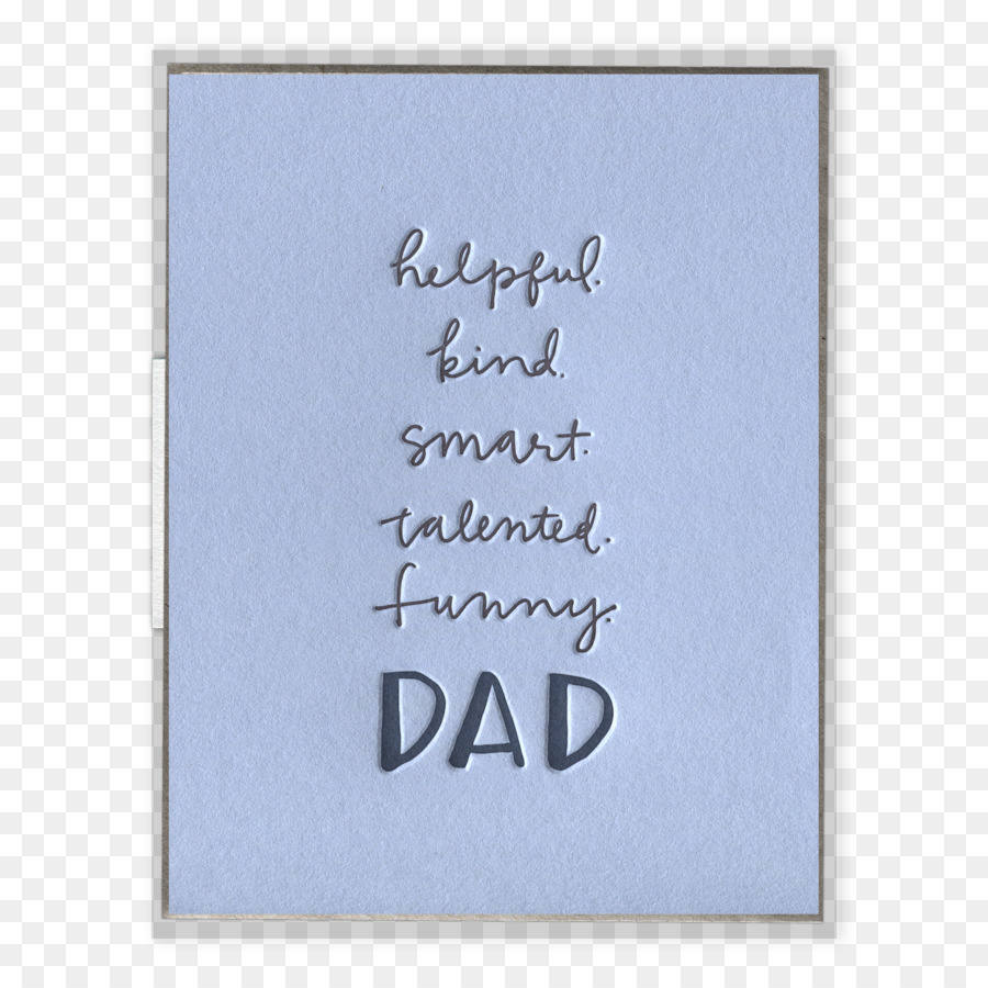 Wedding invitation greeting note cards fathers day fathers day wedding invitation greeting note cards fathers day fathers day m4hsunfo