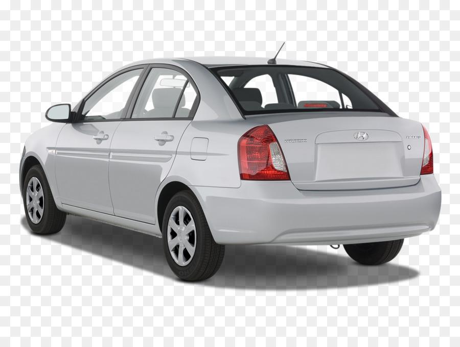 2009 kia spectra 2009 kia optima car kia rio hyundai png download rh kisspng com 2009 Kia Spectra Interior kia spectra 2009 owners manual