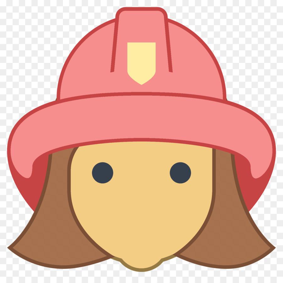 Computer Icons Feuerwehrmann Clipart Feuerwehrmann Png