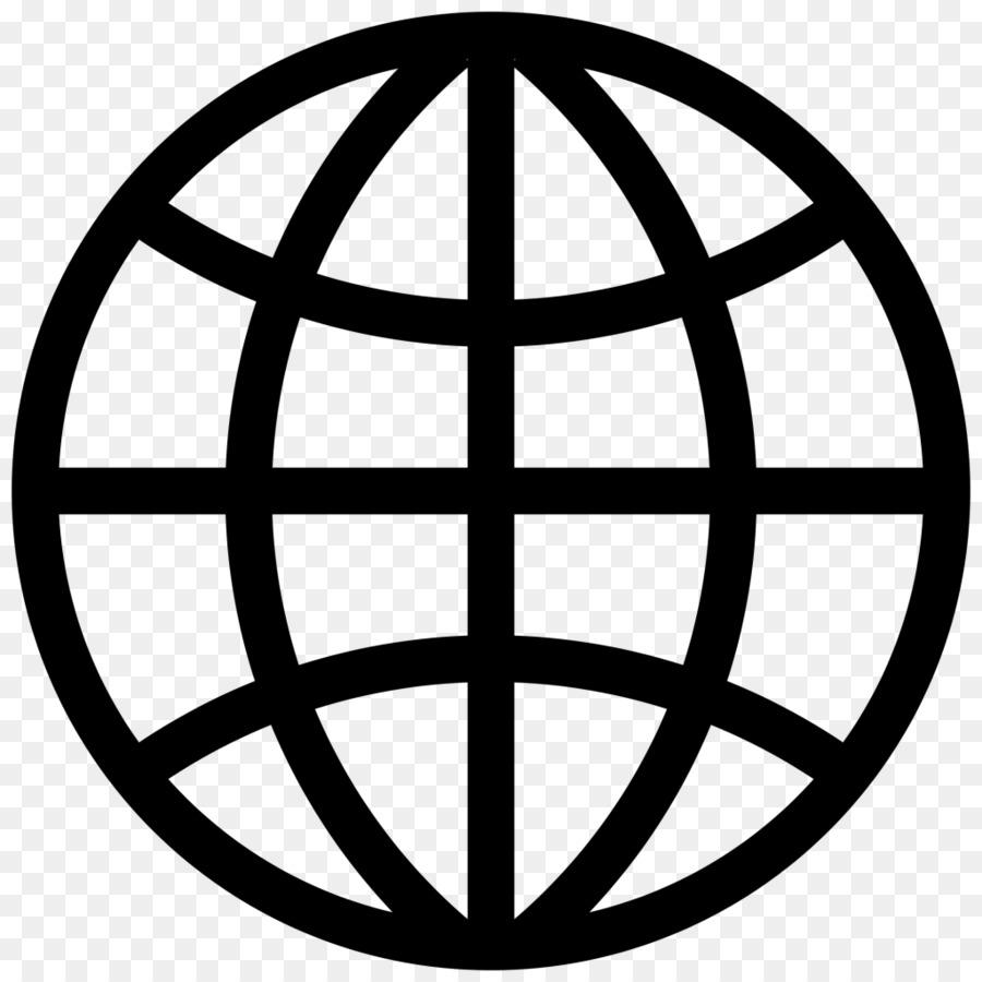 Computer Icons Symbol Clip Art Symbols Png Download 10241024