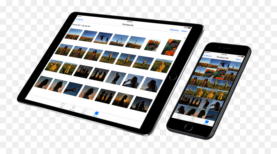 new york 80a08 e0ad0 iPad iPhone 7 Plus iPhone 8 Apple Pencil Apple A10X - ipad png ...