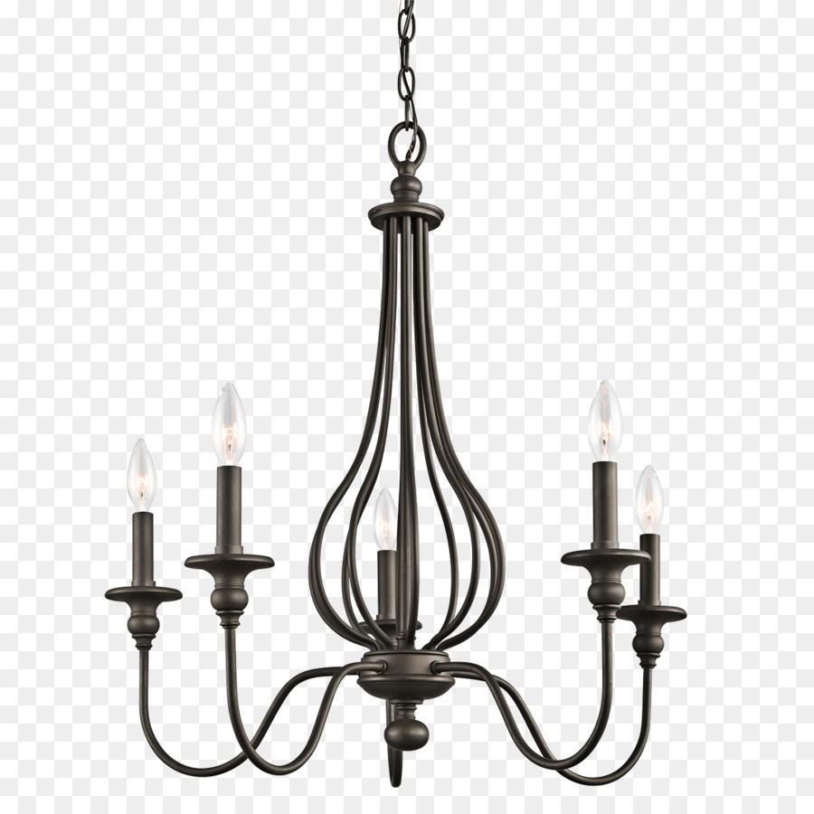 Lighting chandelier light fixture candelabra chandelier png lighting chandelier light fixture candelabra chandelier mozeypictures Image collections