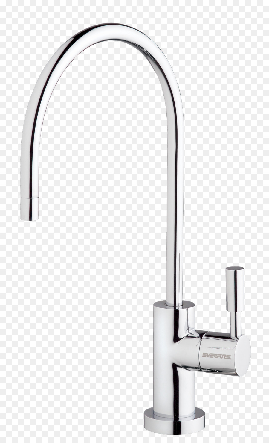 faucet fm stage classic filter vertical water clear system white pur