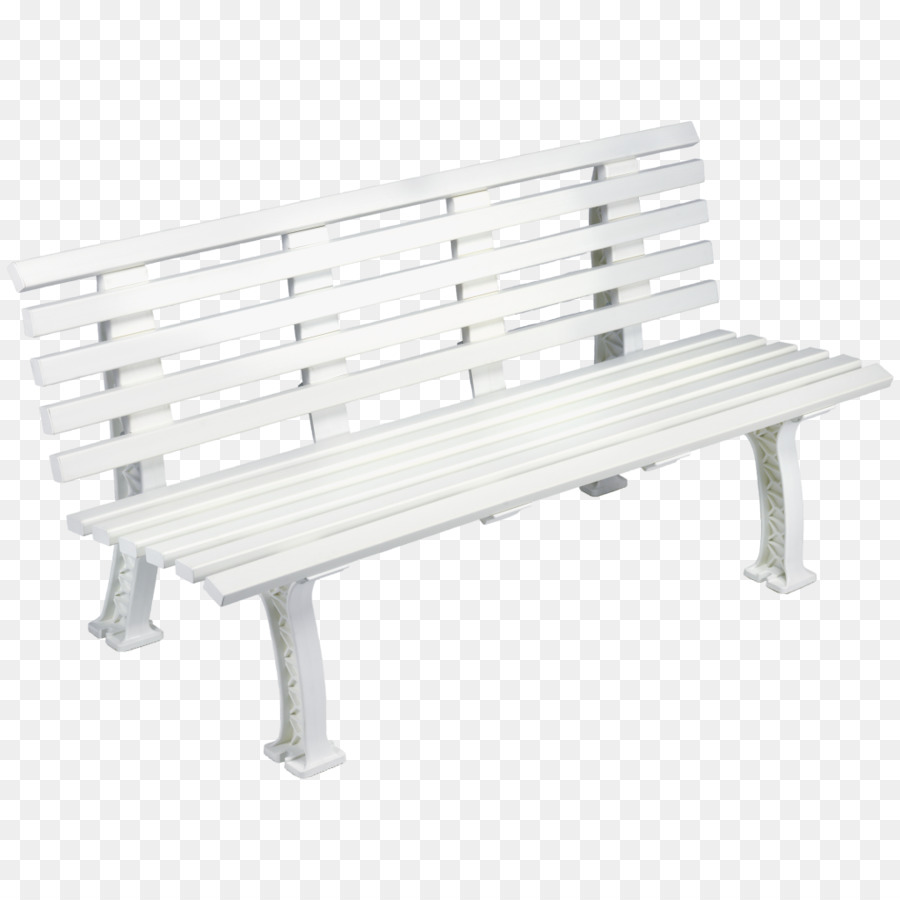 Bench Court Tennis Centre Table Squeegee Bench Png Download 1024