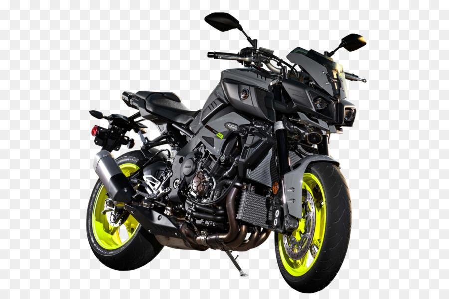 Yamaha Motor Company Yamaha YZF R1 Motorcycle Sport Bike Yamaha FZ16    Vehicles