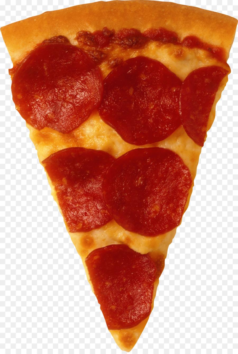 Pizza Delivery Pepperoni Hut Calorie