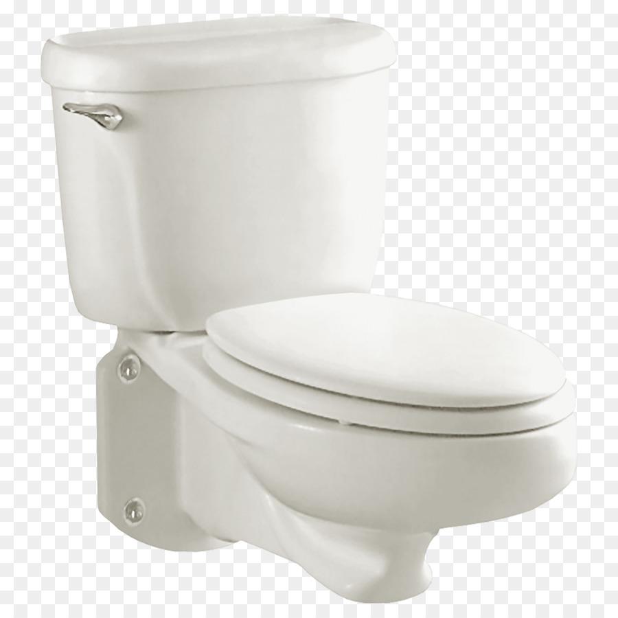 Flush toilet American Standard Brands Bathroom Flushometer - toilet ...