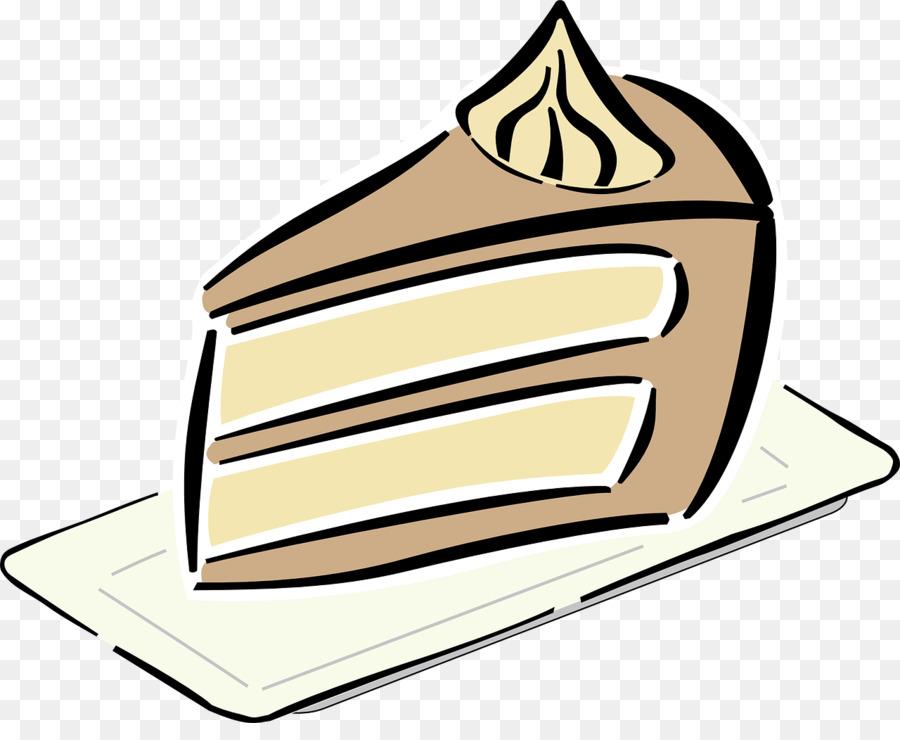 Birthday cake Pound cake Torte Wedding cake - kaba png download ...