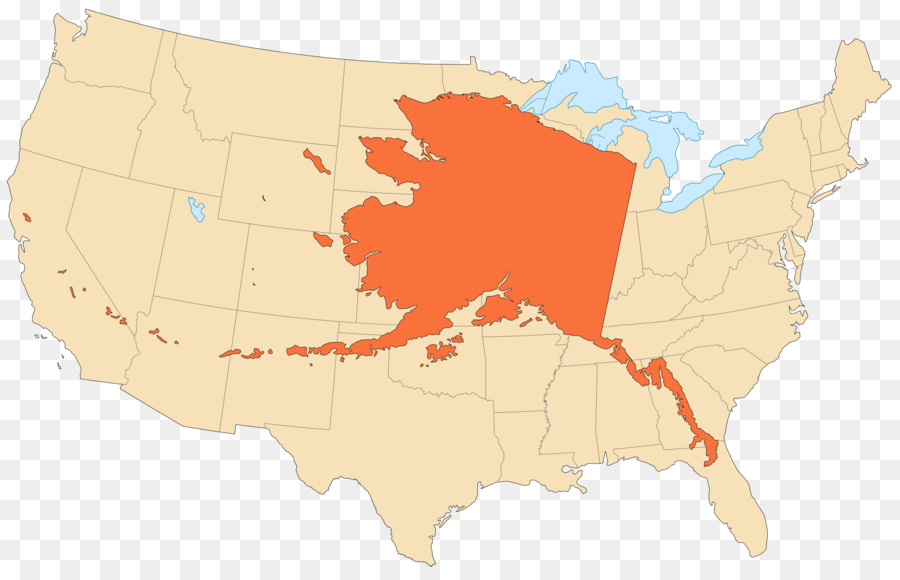 Contiguous united states ketchikan hawaii map geography of alaska contiguous united states ketchikan hawaii map geography of alaska texas gumiabroncs Image collections