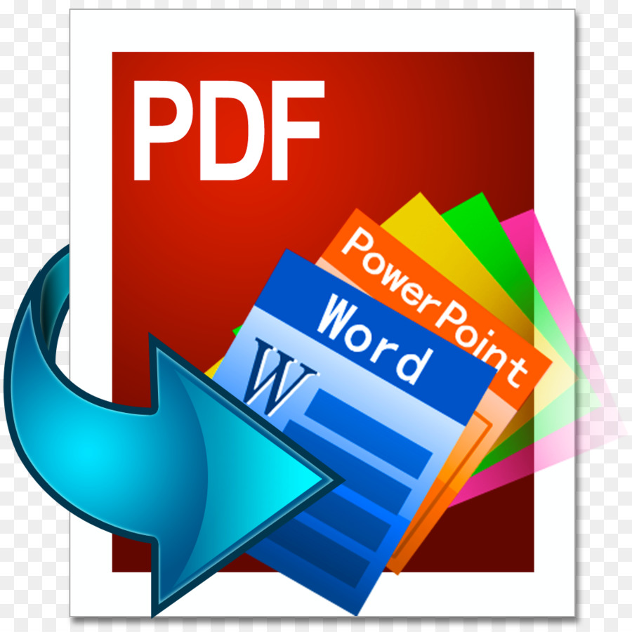 convert microsoft word to pages