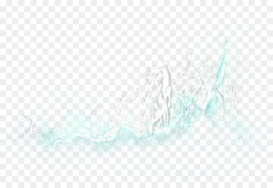 Drawing Desktop Wallpaper Water