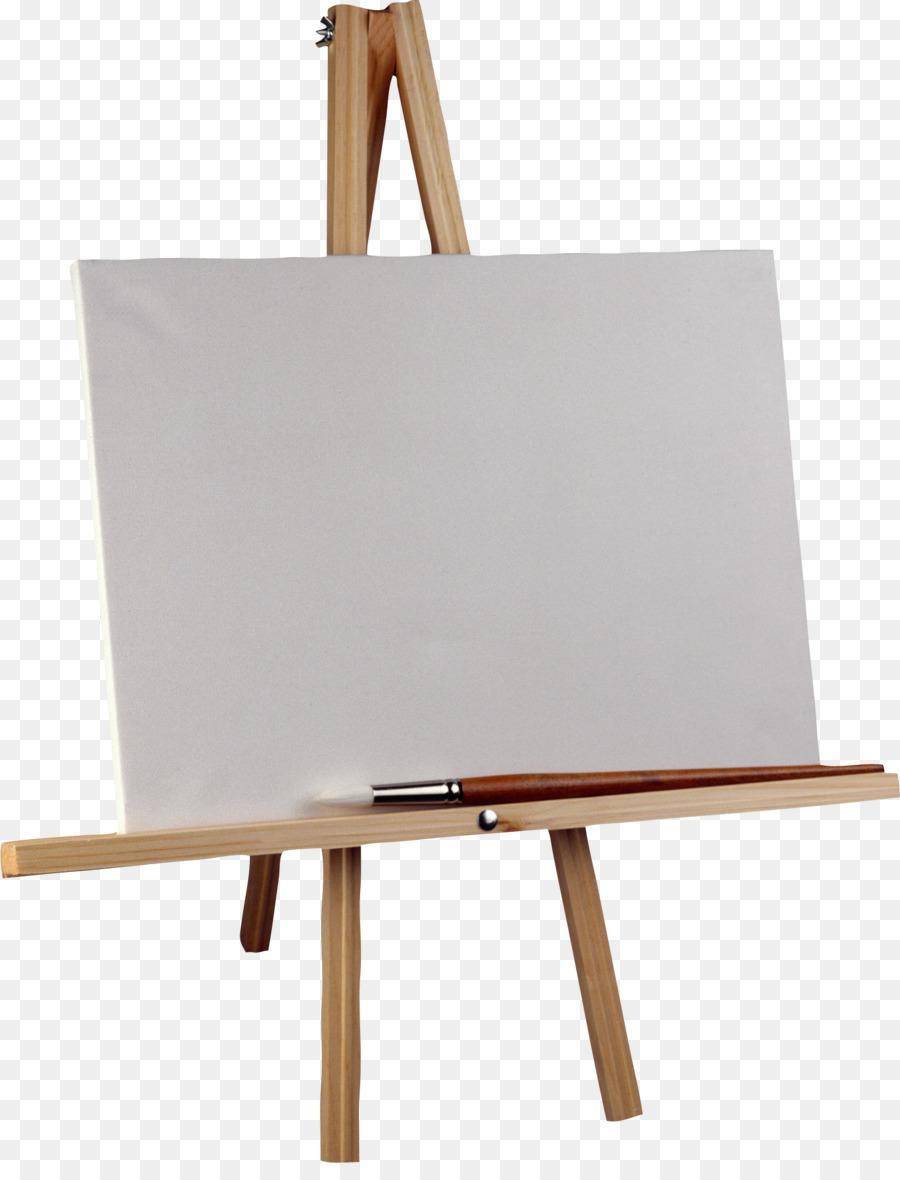 Artist Painting Easel Box Set Defendbigbird Com