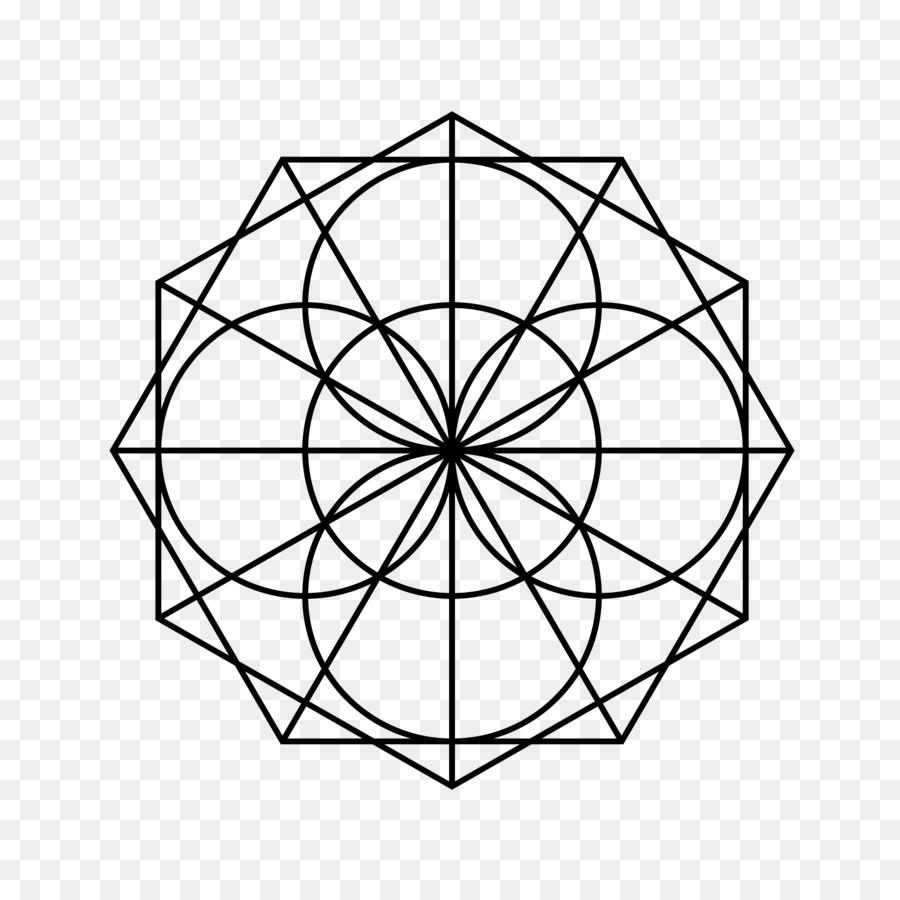 geometry point geometric shape geometry png download 3000*3000geometry point geometric shape geometry png download 3000*3000 free transparent geometry png download