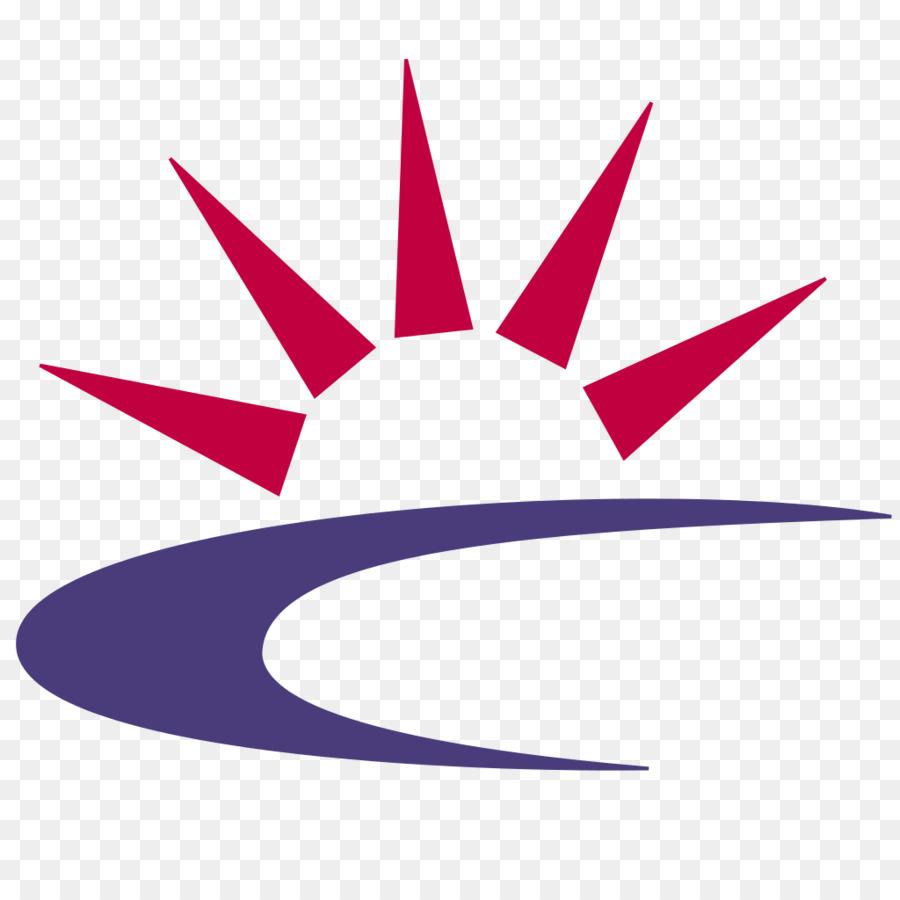 Sun Symbol png download - 1024*1024 - Free Transparent