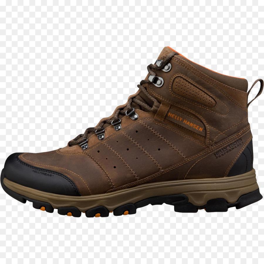 reputable site 13ce6 7fb3e Boot Caterpillar Inc. Schuhe-Schuh-Leder - Wandern png ...